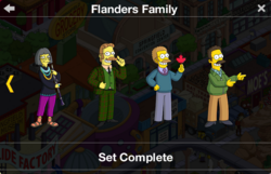 Flanders Family 2019 2.png