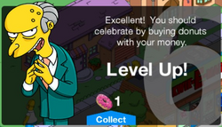 Level 6 Message.png