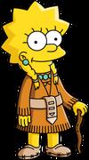 Sacagawea Lisa.png