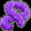 Feather Boas Icon