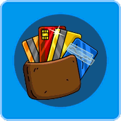 Black Friday Mystery Box Extravaganza 2017 Store Icon.png
