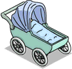 Spy Carriage