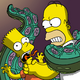 Simpsons-halloween-215-icon.png