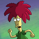 Terwilligers-icon.png