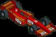 Duff Racer Menu.png