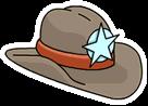 Hats (Wild West)