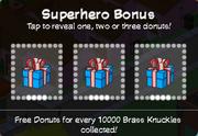 Superhero Bonus Issue 1.png