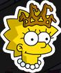 Little Miss Springfield