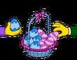 Baskethelp.png