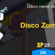 Disco Zombie Unlock Screen.png