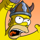 Clash of Clones Icon.png