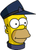 Conductor Homer Icon.png