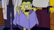 Simpsons-selmas-choice