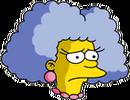 Selma Sad Icon.png