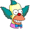 Krusty Happy Icon.png