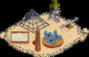 Egyptian Playground Menu.png