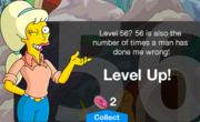 Level 56.png