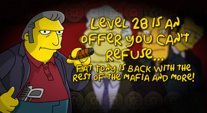 Level28banner.png
