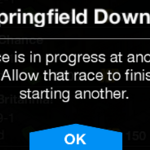 How to win a bet on the springfields down jack jones betting