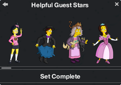 Helpful Guest Stars Character Collection 1.png