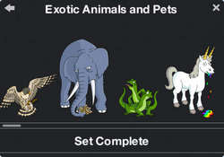 Exotic Animals and Pets Character Collection 1.png