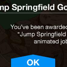 Jump Springfield Gorge Unlock.png