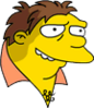 Barney Icon.png