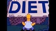 Die or diet?