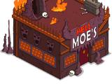 Hell Moe's