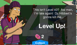 Level41.png