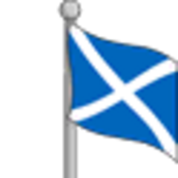 Ireland - Png Ireland Flag Icon Circle - Free Transparent PNG Clipart  Images Download