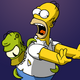 Simpsons-halloween-214-icon.png