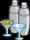20 Martinis.png