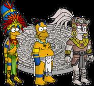 Mayanbundle
