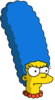 Marge Angry Icon.png