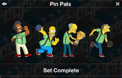 Pin Pals Character Collection 2017.jpg