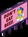 Meat Propaganda Billboard Menu.png