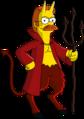 Devil Flanders Unlock.png