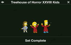 Treehouse of Horror XXVIII Kids.png