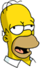 Homer Drunk Icon.png