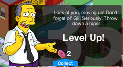 Level 35 Message.png