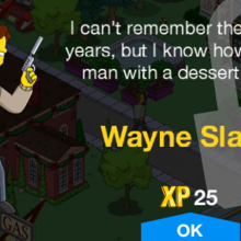 Wayne Slater Unlock Screen.png