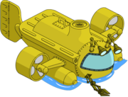 Yellow Submersible Menu.png