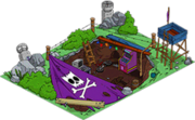 Bartman Cave Icon.png