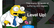 Level52.png