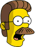 Shredded Ned Surprised Icon.png