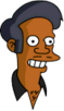 Apu Happy Icon.png