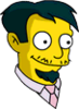 Dr. Nick Icon.png