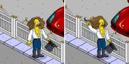 Cyrus Manley Exploring Springfield (2)