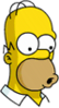 Homer Ooh Icon.png